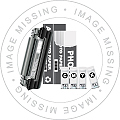Canon Copy Toner 4235A002 Black 186105