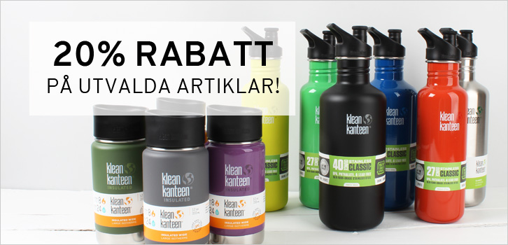 Rabatt shopping4net