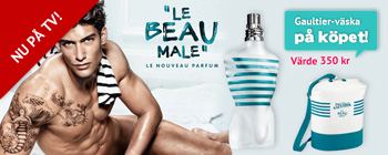 Le Beau Male - Gva p kpet