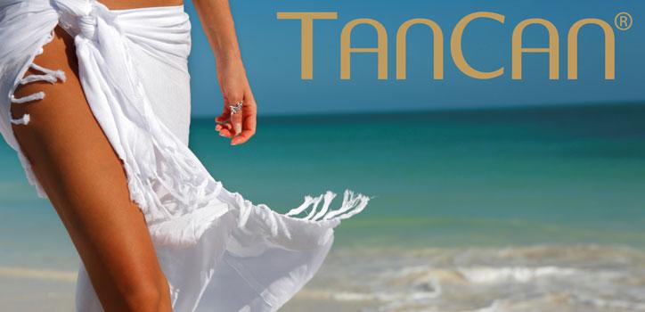 TanCan - upp till 29% rabatt