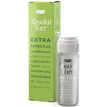 Absolut Torr Antiperspirant Roll-On