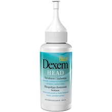 Dexeml lotion