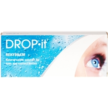 Drop-it ögon 2ml