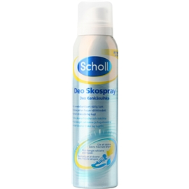 Fresh Step Deo Sko spray