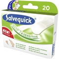 Salvequick New Sensitive