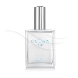 Clean cashmere parfym