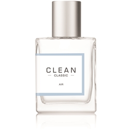 Clean Air - Eau de parfum (Edp) Spray