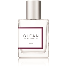 Clean Skin - Eau de parfum (Edp) Spray