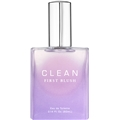 Clean First Blush - Eau de Toilette