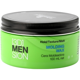 3D Mension  Molding Wax