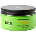3D Mension  Texturising Cream