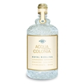 Acqua Colonia Edc Royal Riesling