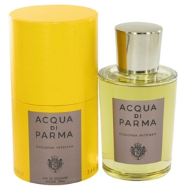 Acqua Di Parma Colonia Intensa - Edc Spray