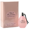 Agent Provocateur Eau Emotionnelle - Edt