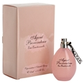 Agent Provocateur Emotionelle - Eau de parfum