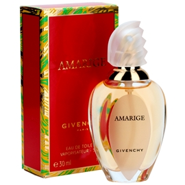 Amarige - Eau de toilette (Edt) Spray