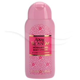 Apple Blossom - Body Lotion