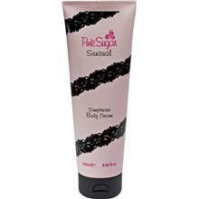 Pink Sugar Sensual Body Cream