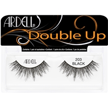 Double Up Lashes 203