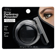 Brow Defining Powder