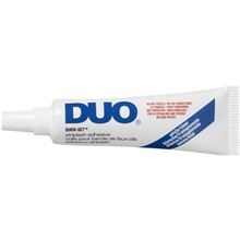 Ardell DUO Clear Striplash Adhesive