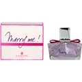 Marry Me - Eau de parfum (Edp) Spray