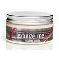 Urban Texturize Me Styling Paste