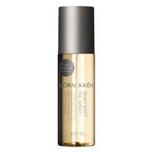 The Legacy Silky Soft Oil Spray