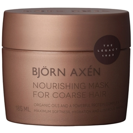 The Legacy Nourishing Mask - Coarse Hair