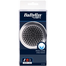 BaBylissMen 794672 Beard Brush