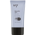 No7 Beautiful Skin Dry Skin BB Cream