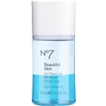 No7 Beautiful Skin Eye Make Up Remover