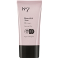 No7 Beautiful Skin Normal BB Cream