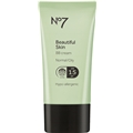 No7 Beautiful Skin Oily BB Cream