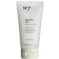 No7 Beautiful Skin Oily Radiance Exfoliator