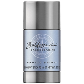 Nautic Spirit - Deodorant Stick
