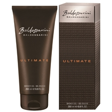Baldessarini Ultimate - Shower Gel