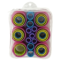 790701 Hair Roller Set 30 mm