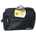 794110 Mens Toiletry Bag