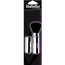 BaByliss 794258 Retractable Powder Brush