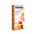 BaByliss Wax Strips - Normal Skin