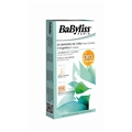 BaByliss Wax Strips - Sensitive Skin