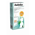BaByliss Wax Strips Face - Sensitive Skin