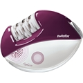 BaByliss G490E Isyliss Epilator