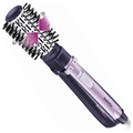 BaByliss AS130E - Ionic Spinning brush 700W
