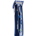 Babyliss E709  <em> Hair Trimmer</em>