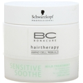 Bonacure Sensitive Treatment