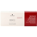 Bonacure Repair Rescue Smooth Treatment