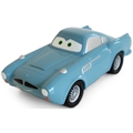 Cars 3D McMissile Bath and Shower Gel