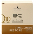 Bonacure Q10 Time Restore Treatment